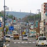 小樽の半日観光モデルコース〜商店街編〜。安定の観光をしたいならこのモデルコース!