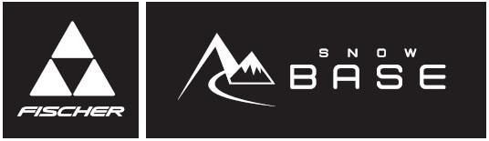 フィッシャー・スノーベースのロゴ