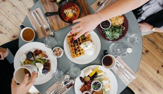 【メゾン フジヤ ハコダテ】函館にミシュラン1つ星を獲得したシェフのレストランがオープン!