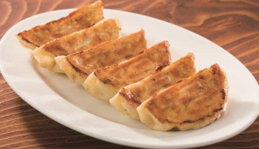 【バーミヤン 帯広白樺店】本格中華料理を提供するファミレスが帯広にオープン!