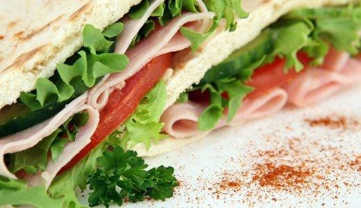 【ザ サンドウィッチ ササ】旭川市神楽岡にテイクアウト専門のサンドイッチ屋がオープン!