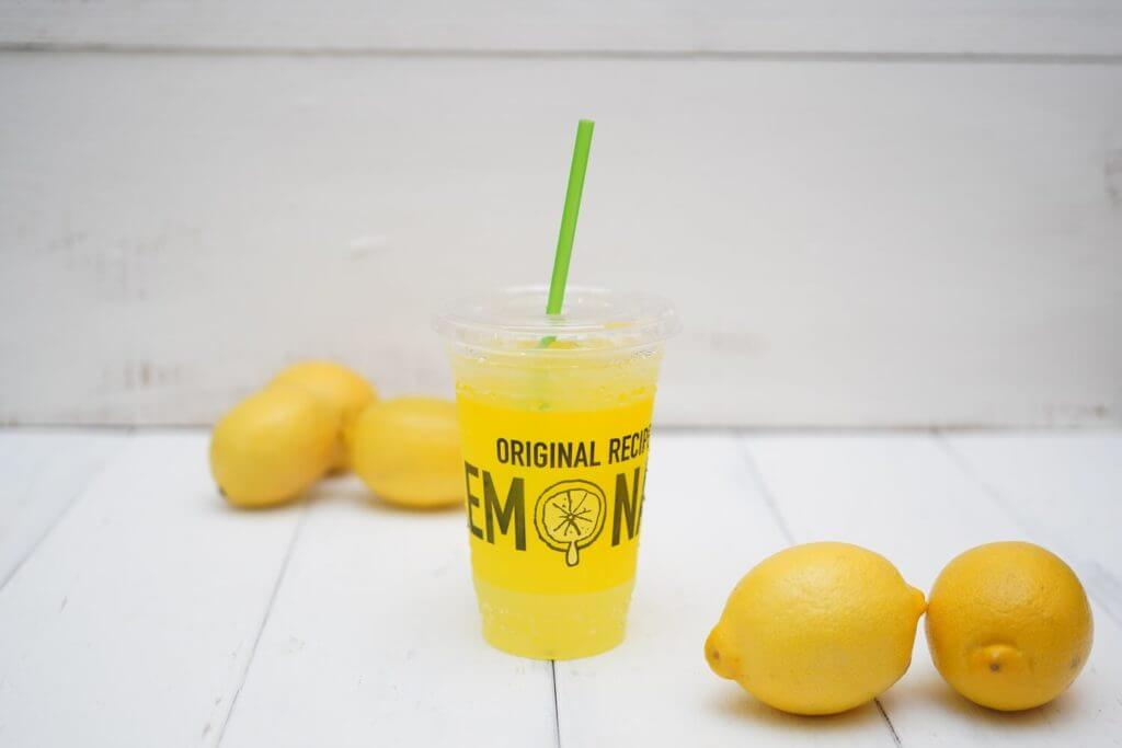 LEMONADE by Lemonica(レモネードbyレモニカ)のレモネード