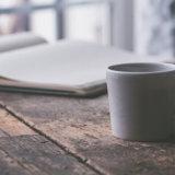 【リコリス】函館亀田町にパスタやコーヒーを提供するカフェ&バーが移転オープン!