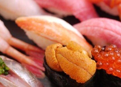 【はま寿司 釧路鳥取大通店】休業していた釧路のはま寿司が新装オープン!