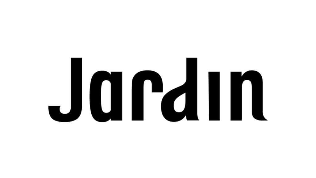 株式会社スパイスボックス/Jardin