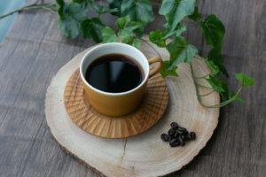 companio(カンパニオ)の『コーヒー』